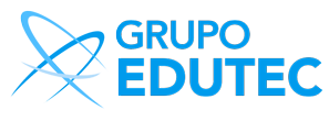 Grupo Edutec